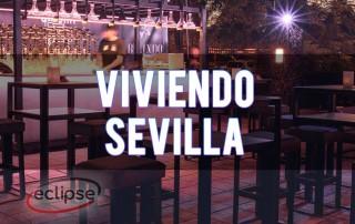 viviendo Sevilla