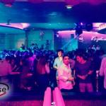 discoteca-abril-sevilla2
