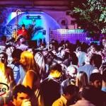 discoteca-puerto-de-cuba-sevilla2