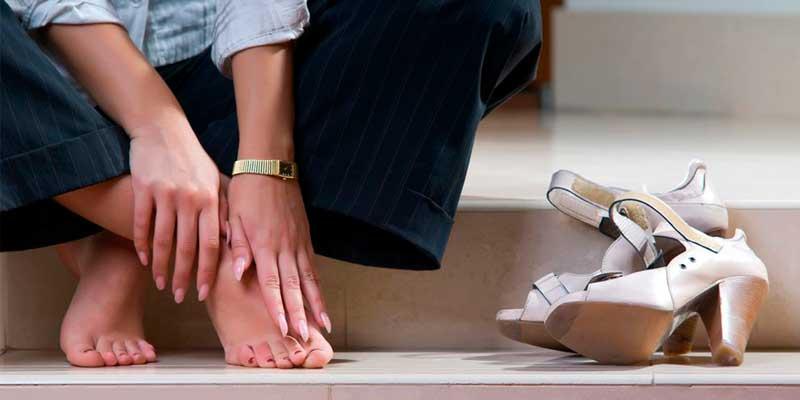 Como sobrevivir a una despedida de soltera