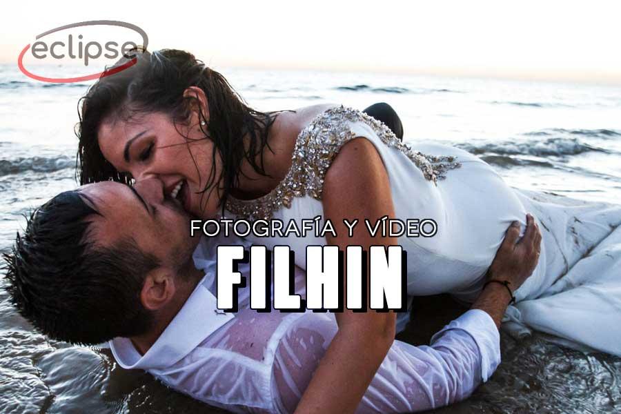Filhin