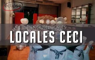 locales de celebraciones ceci