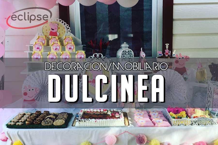 Dulcinea Decoracion