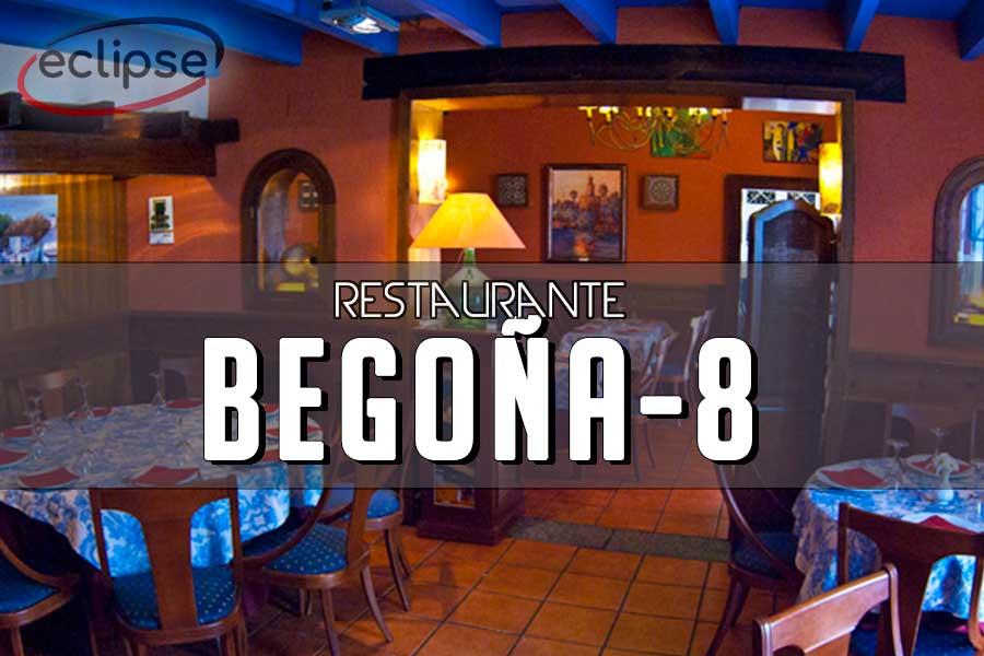 Begoña-8