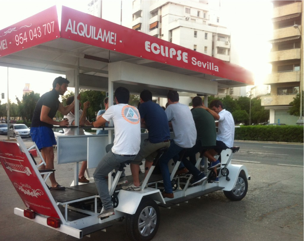 Bici-Barra-despedidas-Sevilla